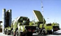 Nga lắp hệ thống tác chiến điện tử mới có thể kiểm soát bầu trời Syria
