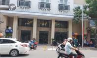 Nghi án du khách nước ngoài nhảy lầu tử vong ở Sài Gòn