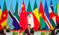 """Trung Quốc bác chỉ trích đang giăng """"bẫy nợ"""" đối với Châu Phi"""