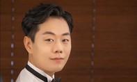 """Nam giới """"mặt hoa, da phấn"""" ngày càng phổ biến ở Hàn Quốc"""