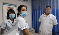 Tước giấy phép phòng khám có bác sĩ người Trung Quốc vi phạm chồng chất