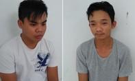 Công an Tiền Giang liên tiếp bắt giữ ma túy