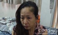Đột kích xưởng dập thuốc lắc của 'chị Ba Sài Gòn'