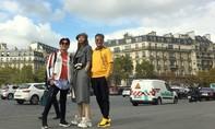 Đàm Vĩnh Hưng livestream xuyên lục địa ra mắt MV mới