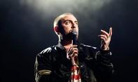 Rapper người Mỹ nổi tiếng Mac Miller đột tử ở tuổi 26