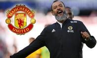 Man Utd lên danh sách HLV thay thế Mourinho