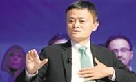 Chủ tịch tập đoàn Alibaba tuyên bố nghỉ hưu