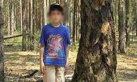 Thiếu niên 15 tuổi dùng cưa máy tự sát vì thua trong trò chơi điện tử