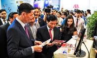 Những con số ấn tượng tại Hội chợ Du lịch Quốc tế TP.HCM 2018