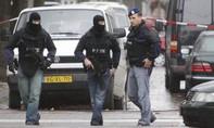 Hà Lan xét xử nhóm khủng bố lập kế hoạch giết hàng chục người