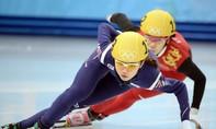 """Hàn Quốc chấn động khi """"nữ hoàng trượt băng"""" tố HLV tấn công tình dục"""
