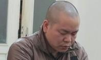 Muốn hợp tác với Mường Thanh, công ty nước ngoài bị lừa 600.000 USD