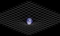 Bắt được sóng radio bí ẩn từ không gian nói lên điều gì?
