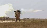 """Trump: Sẽ """"tàn phá"""" kinh tế Thổ Nhĩ Kỳ nếu người Kurd bị tấn công"""