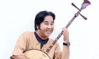 'Xóm trọ nghệ sĩ' kỷ niệm 100 năm sân khấu cải lương