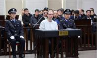"""Xử tử công dân Canada: """"Nước cờ"""" mới gây sức ép của Trung Quốc"""