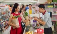 Dùng thẻ thanh toán nào lợi nhất cho mùa Tết?