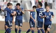 Nhật Bản thắng sát nút Ả-rập Xê-út, gặp Việt Nam ở tứ kết