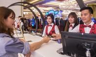 Casino cho người Việt đầu tiên chính thức hoạt động