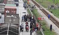 Tài xế gây tai nạn khiến 8 người chết ra trình diện