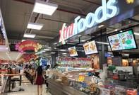Co.opXtra của Saigon Co.op vào top 17 siêu thị phải đến của Châu Á