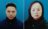 Hàng trăm người bị lừa tham gia kỳ thi giả danh ĐH Quốc gia Hà Nội
