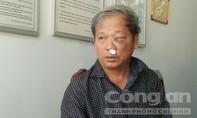 Vụ phóng viên VTV bị dọa giết, đánh trọng thương: Tạm giữ 1 đối tượng