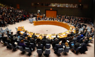 Khủng hoảng chính trị tại Venezuela: Mỹ kêu gọi ủng hộ Juan Guaido