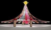 Nhiều hoạt động ý nghĩa tại Hội xuân Mở cổng trời và Lễ hội khèn hoa Fansipan