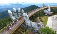 Du lịch Việt bước chân lên bản đồ du lịch quốc tế ấn tượng