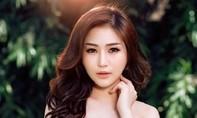 Hương Tràm vào đề cử Nghệ sĩ của năm