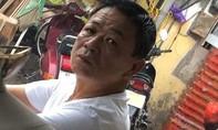 """Bắt trùm bảo kê chợ Long Biên Hưng """"kính"""" cùng đàn em"""
