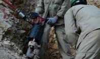 Ít nhất 40 người chết vì sập mỏ vàng