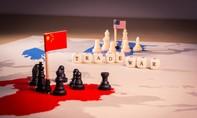 Trump: Trung Quốc muốn đạt được thoả thuận với Mỹ