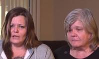 Người thân khuyên nữ nghi phạm sát hại chủ tiệm nail gốc Việt đầu thú