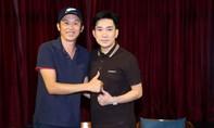 Lệ Quyên, Bằng Kiều tham gia liveshow Quang Hà sau vụ cháy