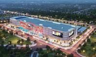 """Năm yếu tố """"vàng"""" hấp dẫn nhà đầu tư của 3 Vincom Mega Mall"""