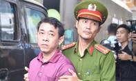 Vụ VN Pharma: Nguyễn Minh Hùng lãnh 17 năm tù