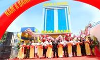 Nam A Bank đưa vào hoạt động hàng loạt điểm kinh doanh mới