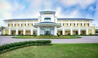 Khám phá Vinpearl Phú Quốc, nơi tổ chức giải thưởng du lịch lớn nhất thế giới