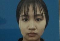Nữ quái tuổi teen lừa các cô gái sang Myanmar làm gái mại dâm