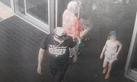 Dư luận Úc phẫn nộ vì kẻ xâm hại bé gái 7 tuổi chỉ lãnh án 8 năm tù