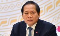 Vụ đánh bạc Rikvip/Tip.Club: Đề nghị xử lý trách nhiệm ông Trương Minh Tuấn