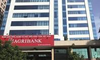 Agribank đứng thứ 142/500 ngân hàng lớn nhất Châu Á về quy mô tài sản