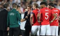 """Clip trận Anh """"huỷ diệt"""" Bulgaria 6-0"""