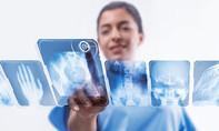 Hướng tới xây dựng nền y tế thông minh