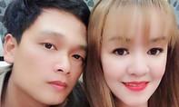 Đột kích sòng bạc do nữ M.C cùng chồng hờ tổ chức