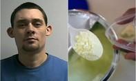 Mang sữa bột bị nghi là ma túy, người đàn ông suýt nhận 15 năm tù