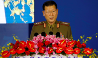 Tướng Triều Tiên muốn Mỹ - Hàn đề ra giải pháp cho khủng hoảng