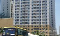 """Đà Nẵng """"chốt hạ"""" cưỡng chế sai phạm tại tổ hợp chung cư Mường Thanh"""